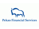 PEKAO_Financial_Services